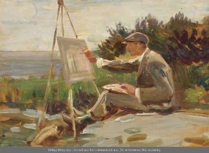 060915_alfred-james-munnings