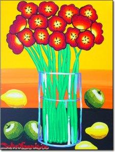 110306_john-ferrie-painting