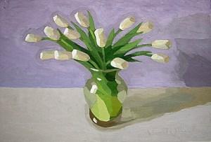 111006_david-oleski-painting