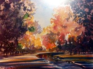 111406_les-ducak-painting