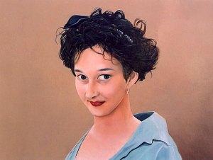 112106_bill-skuce-portrait-painting