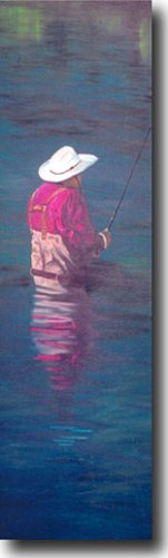 112406_gary-duncan-painting