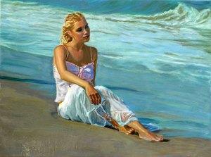 112406_mark-lovett-painting