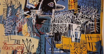 Basquiat_bird-on-money900x657
