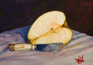 010207_john-hulsey-painting