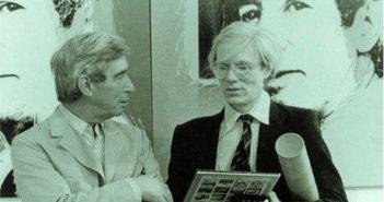 herge-warhol-1977