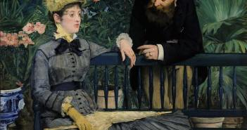 Edouard-manet_In-the-Conservatory