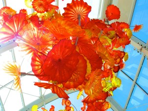 dale-Chihuly3