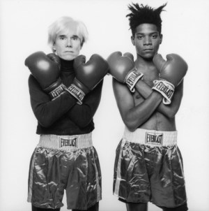 andy-warhol_michael-basquiat