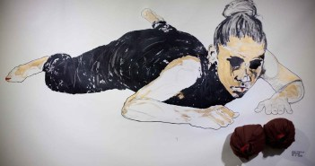 cuban-art_Santiago-Rodriguez-Olazabal