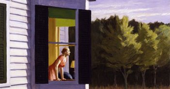 ed-hopper_cape-cod-morning