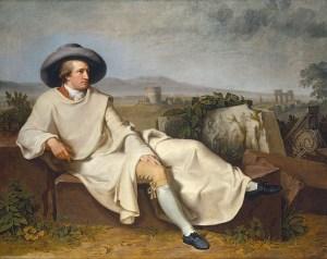 Johann_Heinrich_Wilhelm_Tischbein_-_Goethe_in_the_Roman_Campagna