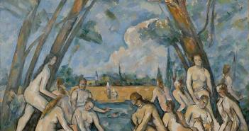 Paul-Cezanne_The_Large_Bathers