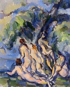 Paul_Cezanne_Bathers_4