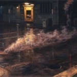 christine-hanlon-art-night-streets_big