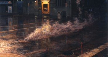 christine-hanlon-art-night-streets_big