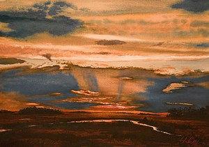092206_john-hulsey-painting
