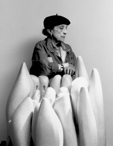 louise_bourgeois