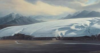 Cory-Trepanier_Glacierside