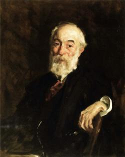 robert-henri_john-butler-yeats_1909