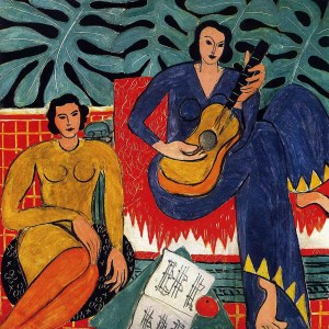 henri-matisse_the-music