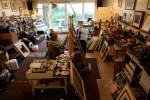 robert-genn_studio