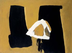 robert-motherwell_