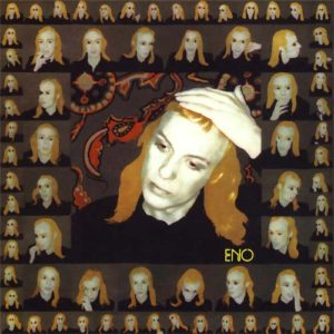 peter-schmidt-artwork_tigermountain_brian-eno