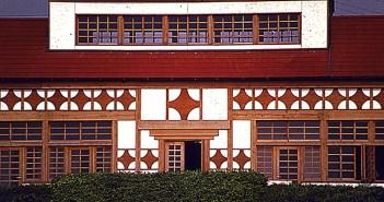 the-eishin-campas-cafeteria