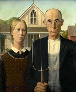 grant-wood_american-gothic