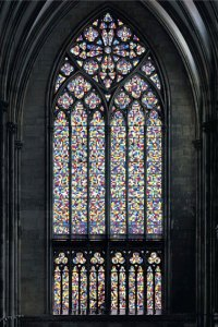 gerhard-richter_stained-glass-commission