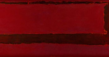 mark-rothko-red-on-maroon-mural-section-5