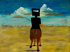 sidney-nolan_ned-kelly-series