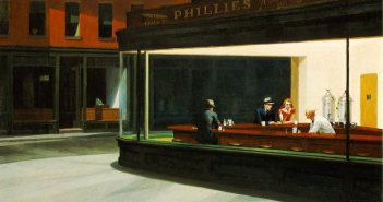 edward-hopper_nighthawks
