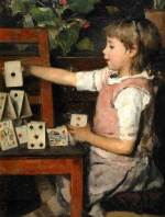 emma-ekwall_girl-with-cards