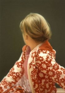 gerhard-richter_betty