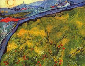 vincent-van-gogh_enclosed-wheat-field