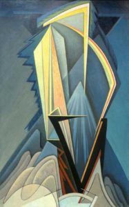 lawren-harris_mountain-experience