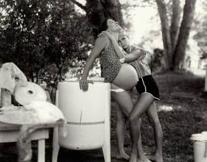 sally_mann_at_twelve_04