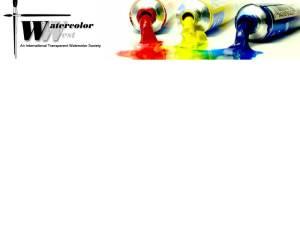 watercolorwest_header