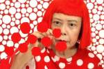 yayoi-kusama_princess-of-the-polka-dots-video_louis-vuitton