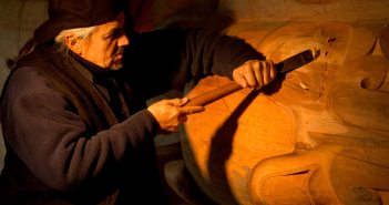 james-hart_carving-ubc-recpole