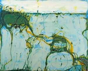 john-olsen_wetlands