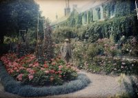 monet_giverny_1921