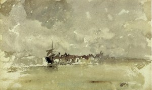 whistler_gold-and-grey-the-sunny-shower-dordrecht-2