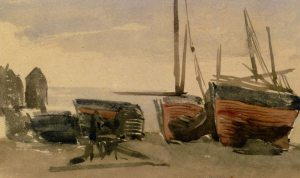 whistler_hastings-fishing-boats