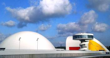oscar-niemeyer_international-cultural-centre_asturias-spain