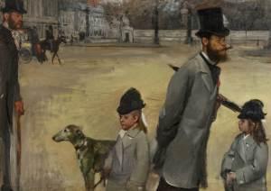 edgar-degas_place-de-la-concorde_1875
