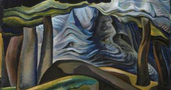 emily-carr_deep-forest