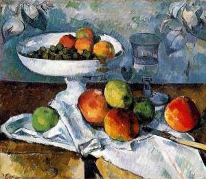paul-cezanne_still-life-with-compotier_